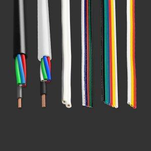 Lampen/Zubehör