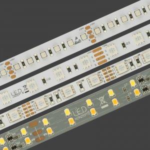 LED Streifen/Profile