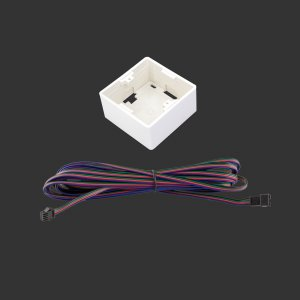 Lichtsteuerungen
